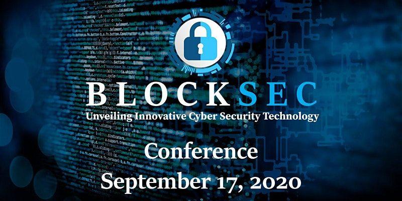 BlockSec-2020
