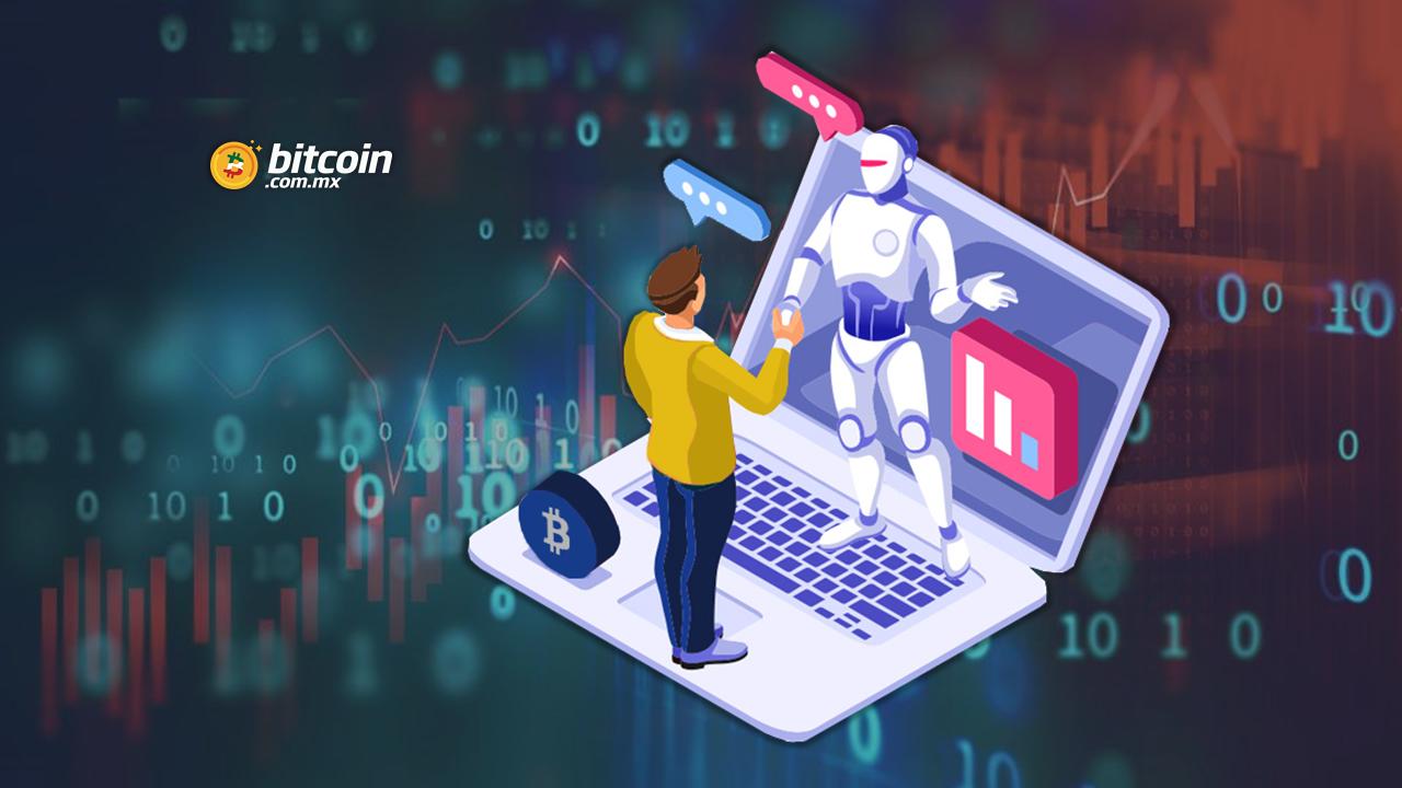 Los 5 mejores Bots de Crypto Trading para 2020