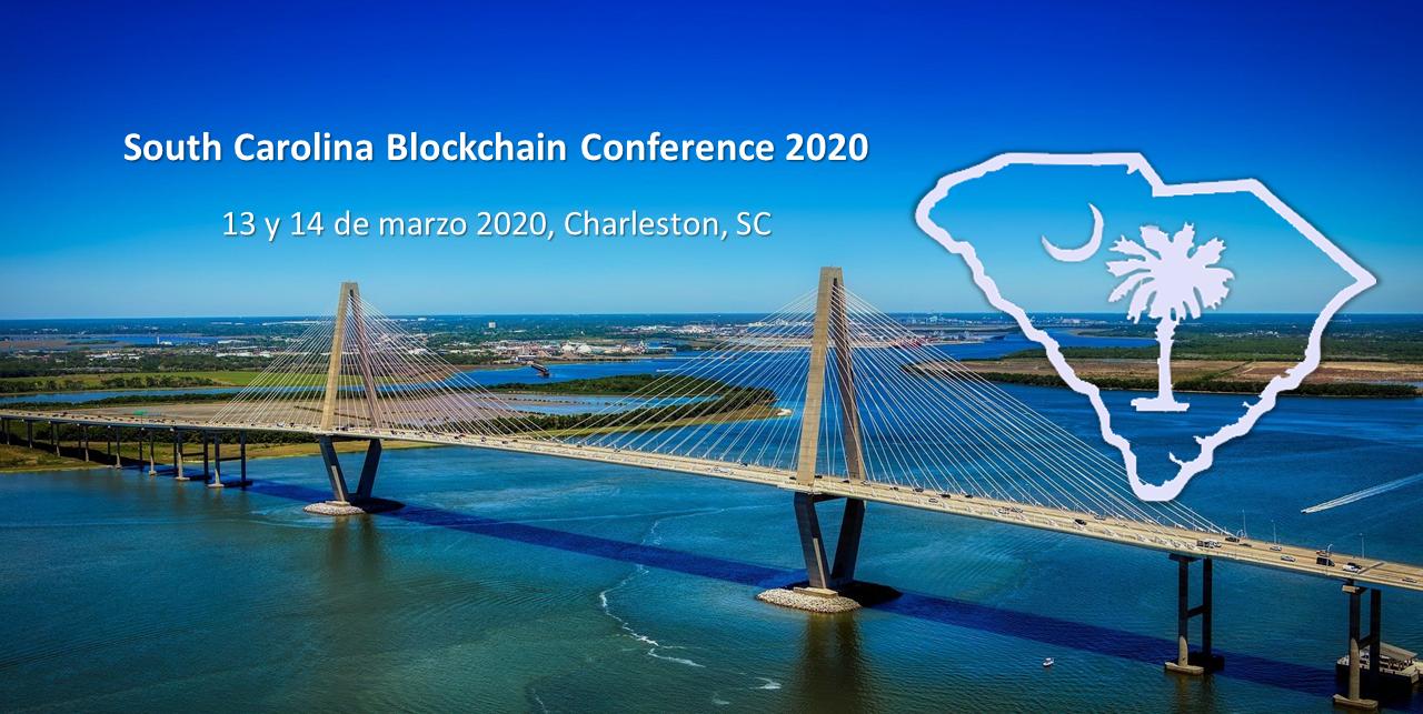 SC-conference-2020-banner
