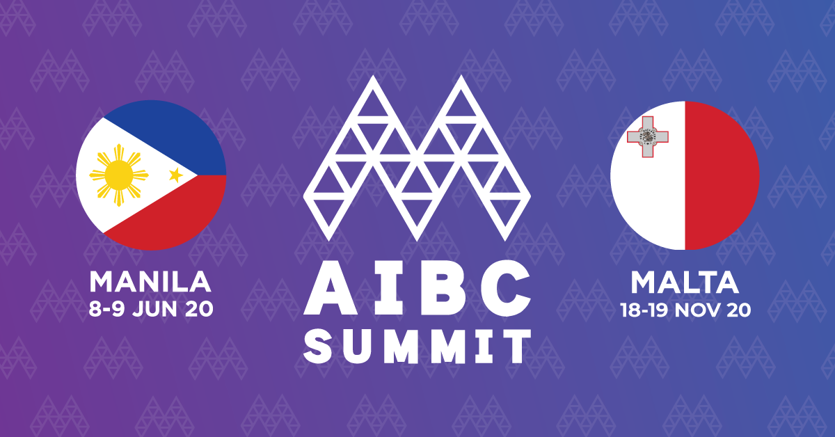 AIBC-Summit-Manila_Malta-1200-628