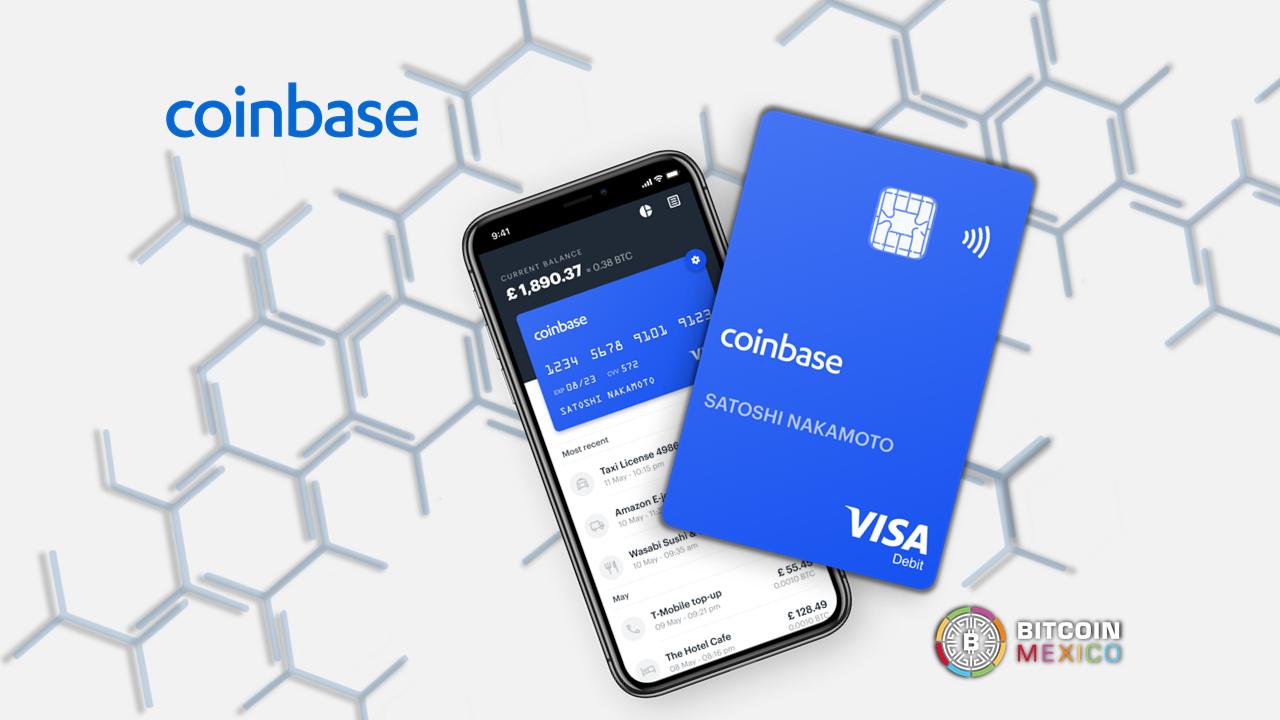 Compre criptomonedas con tarjeta de débito al instante