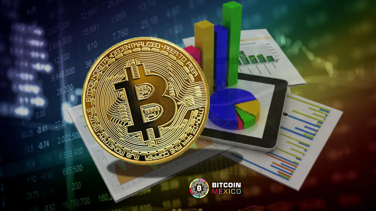 Precio de bitcoin en bolivares