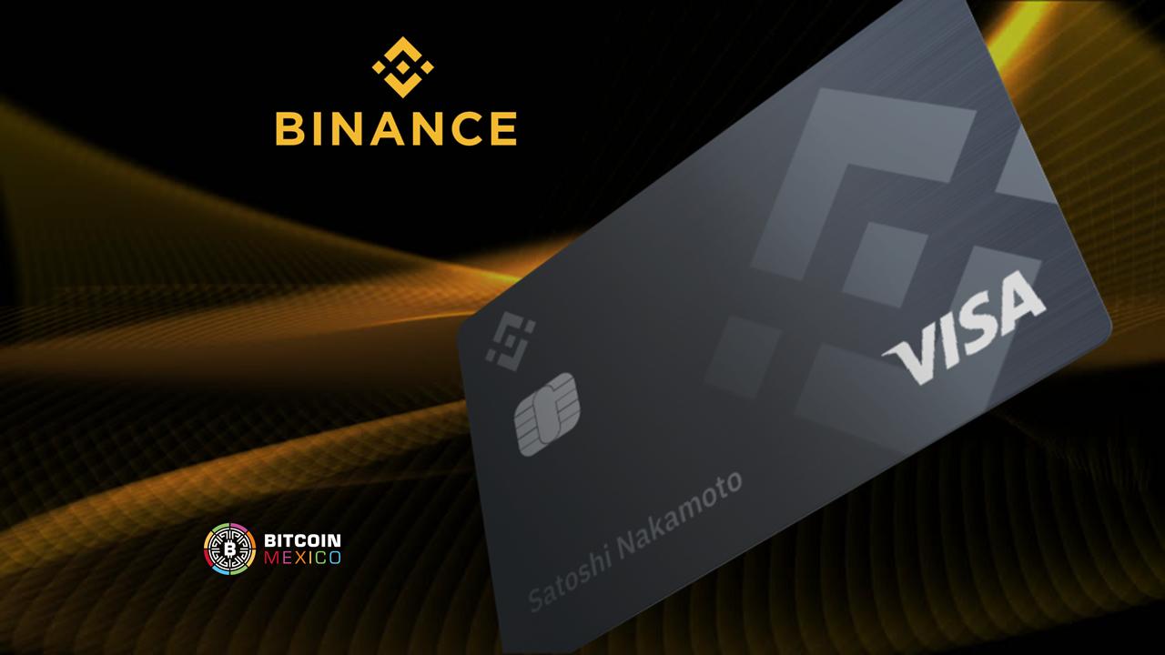 btc iphone revoluția tranzacționării bitcoin