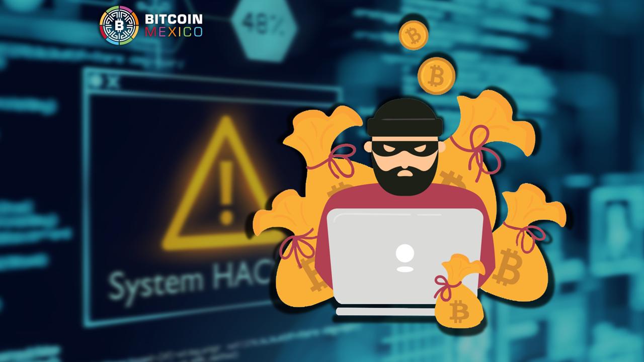 robo para comercial bitcoin cum se schimbă stocurile bitcoin
