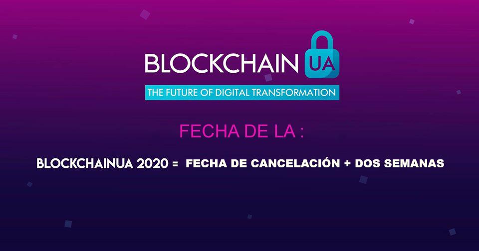 Blockchain-ua-2-2020