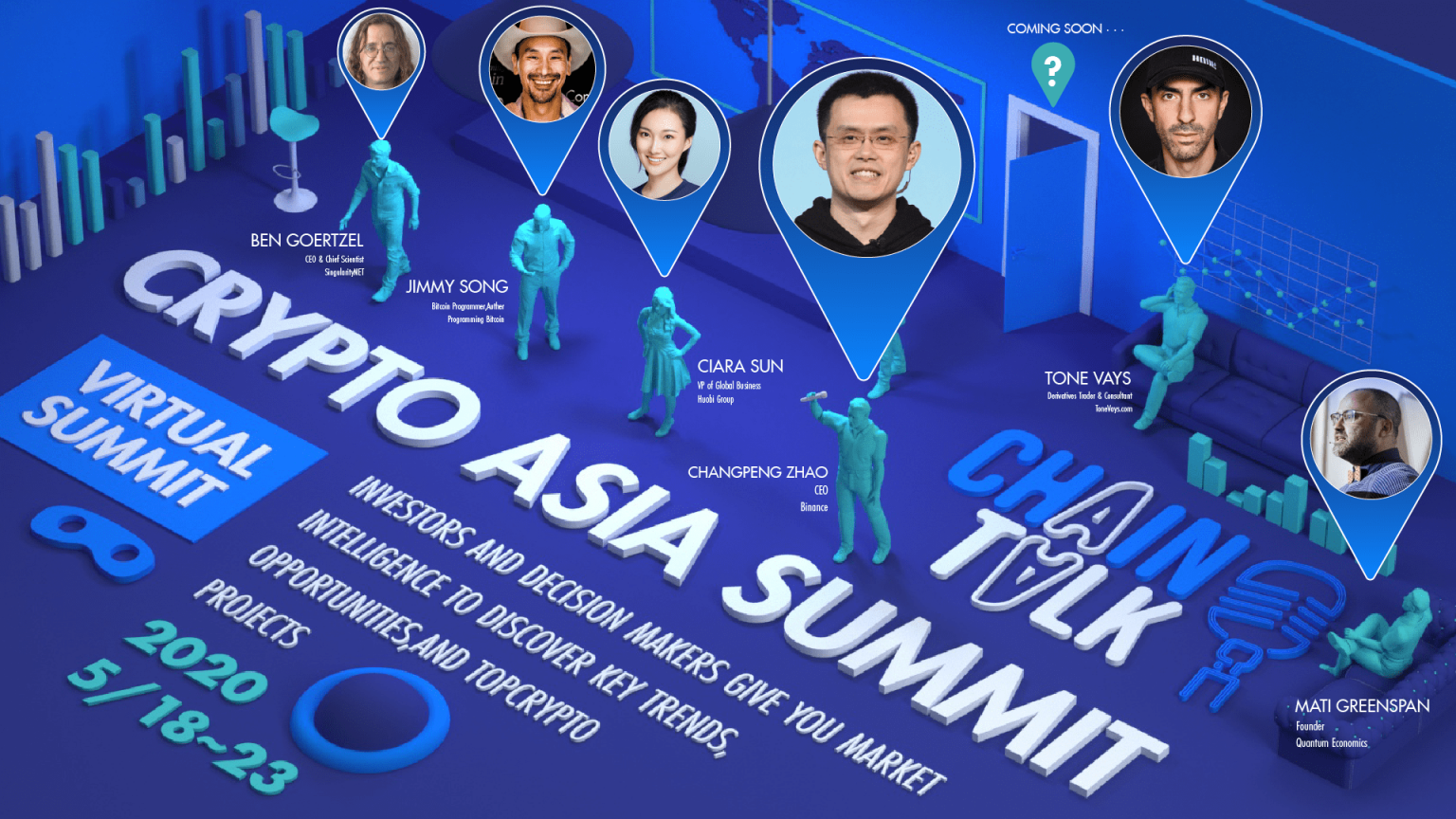 Crypto-Asia-Summit-image