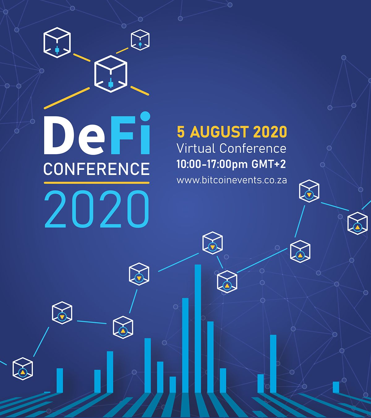 DEFI-CONFER-2020-AD-for-media