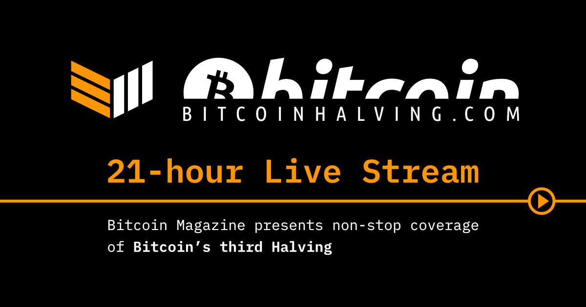 bitcoin-halving-OGimg