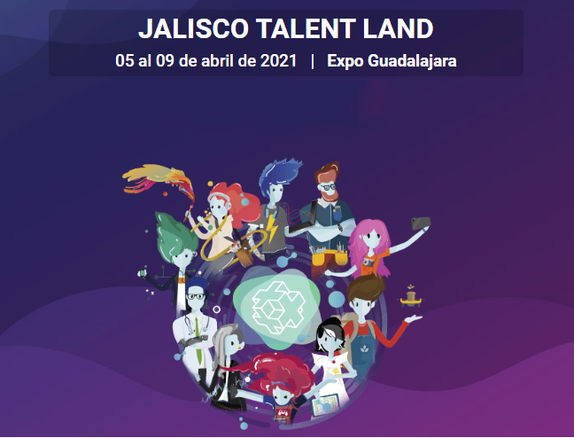 jalisco-talent-land2021