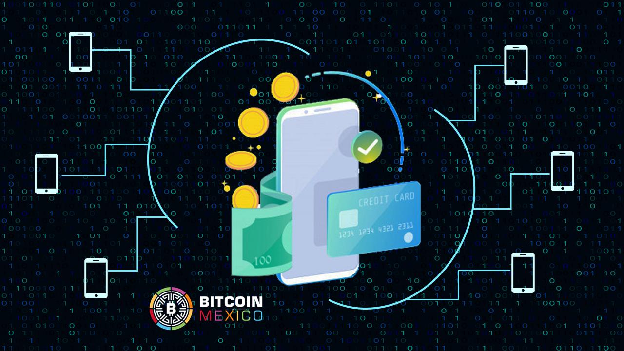 1 2 bitcoin