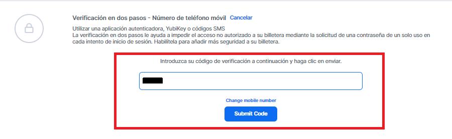9-SMS