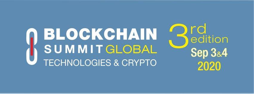 BlockchainSummit_global-UY