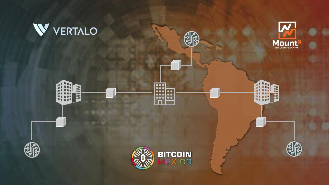bitcoin vertės cad)