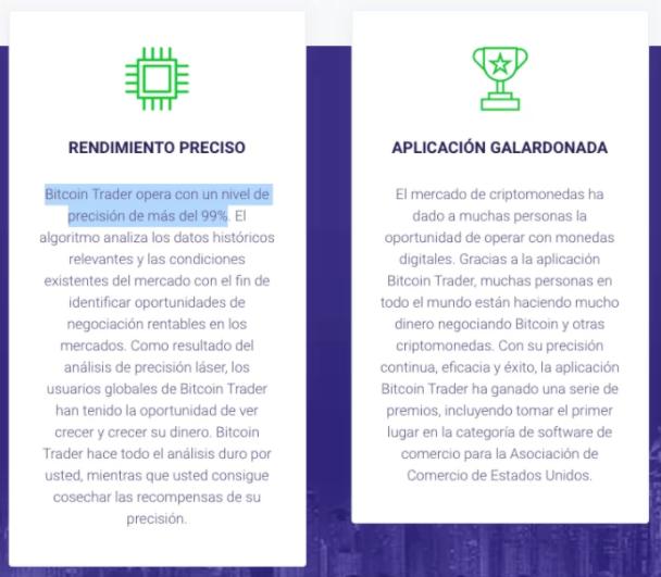 bitcoin trader mexico que es)