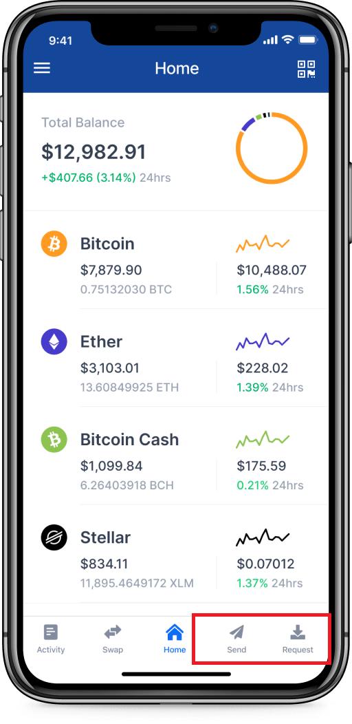 mobile-wallet-full