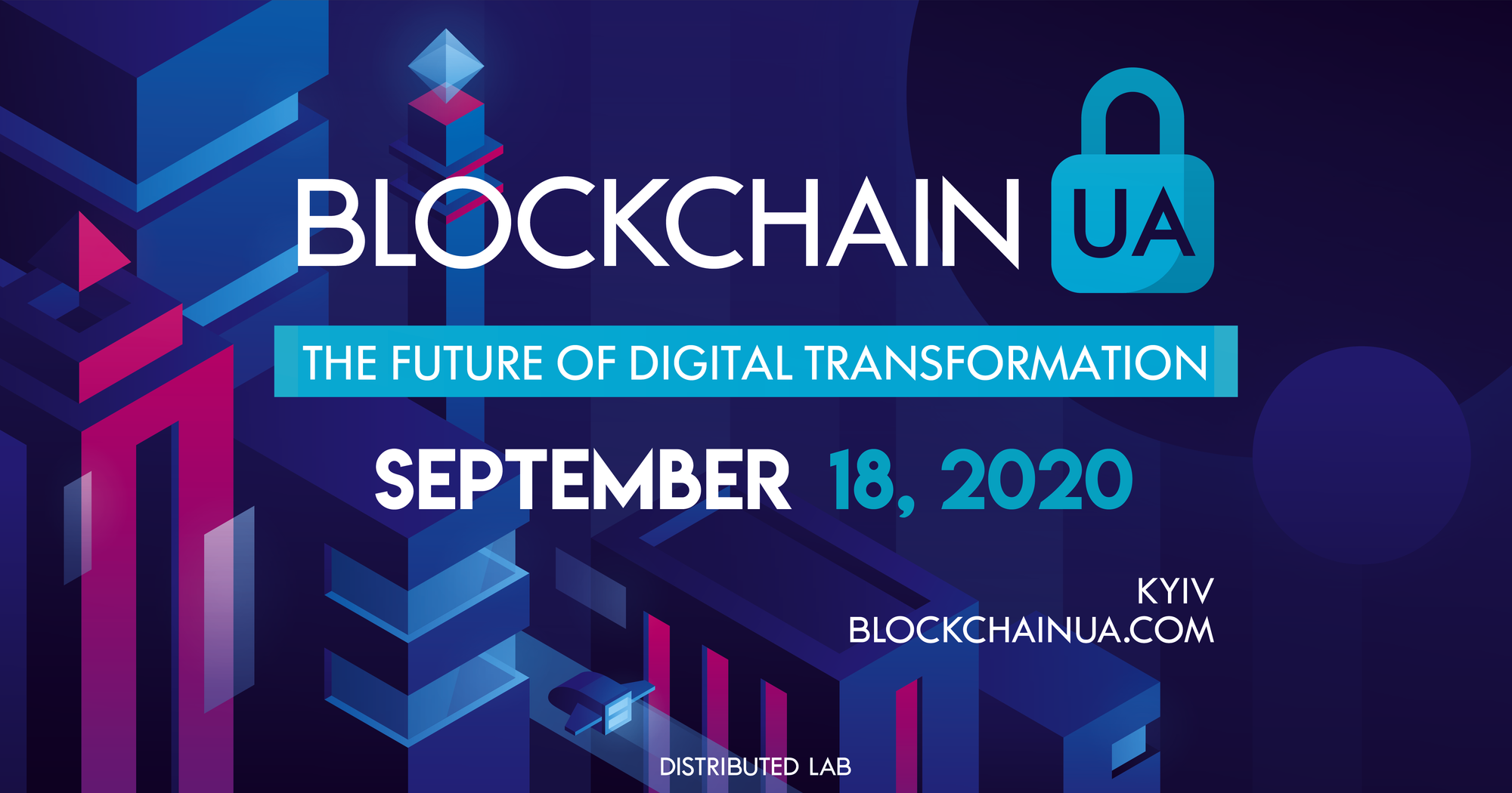 Blockchain-UA_sep18