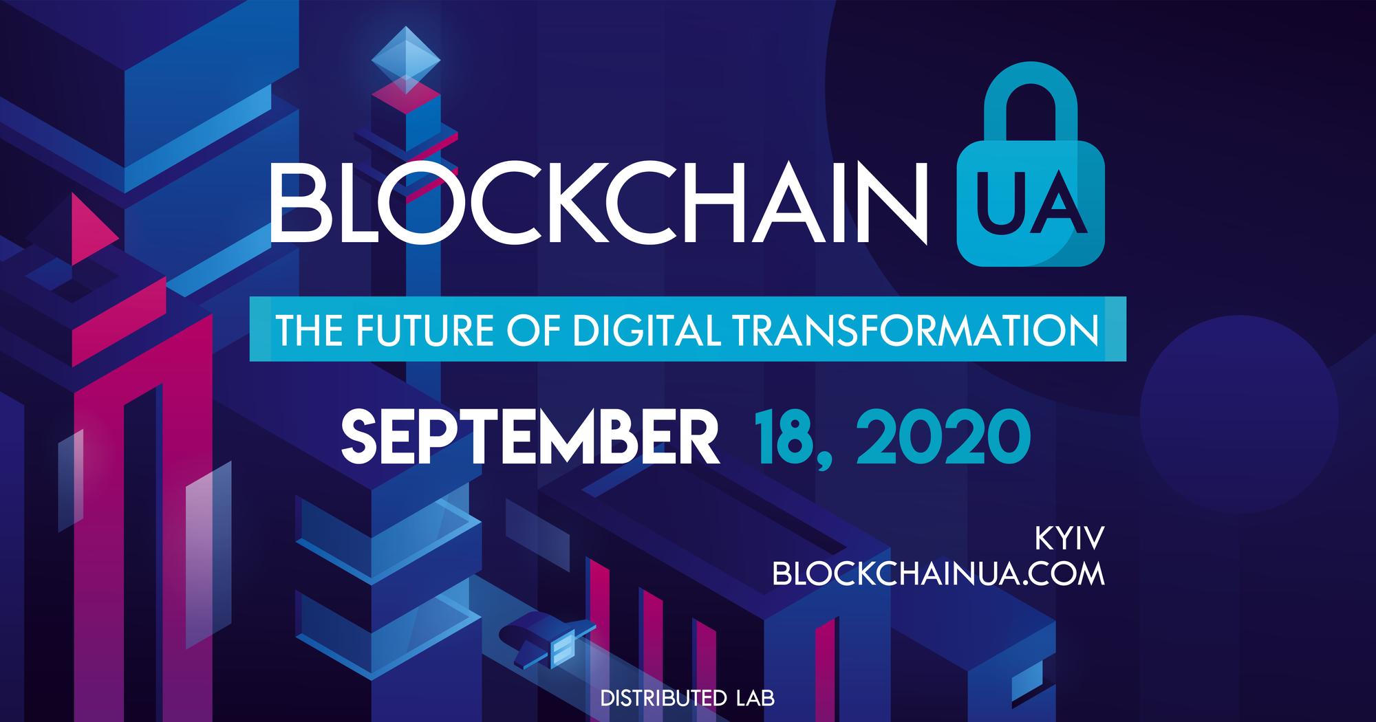 Blockchain-UA_sep18