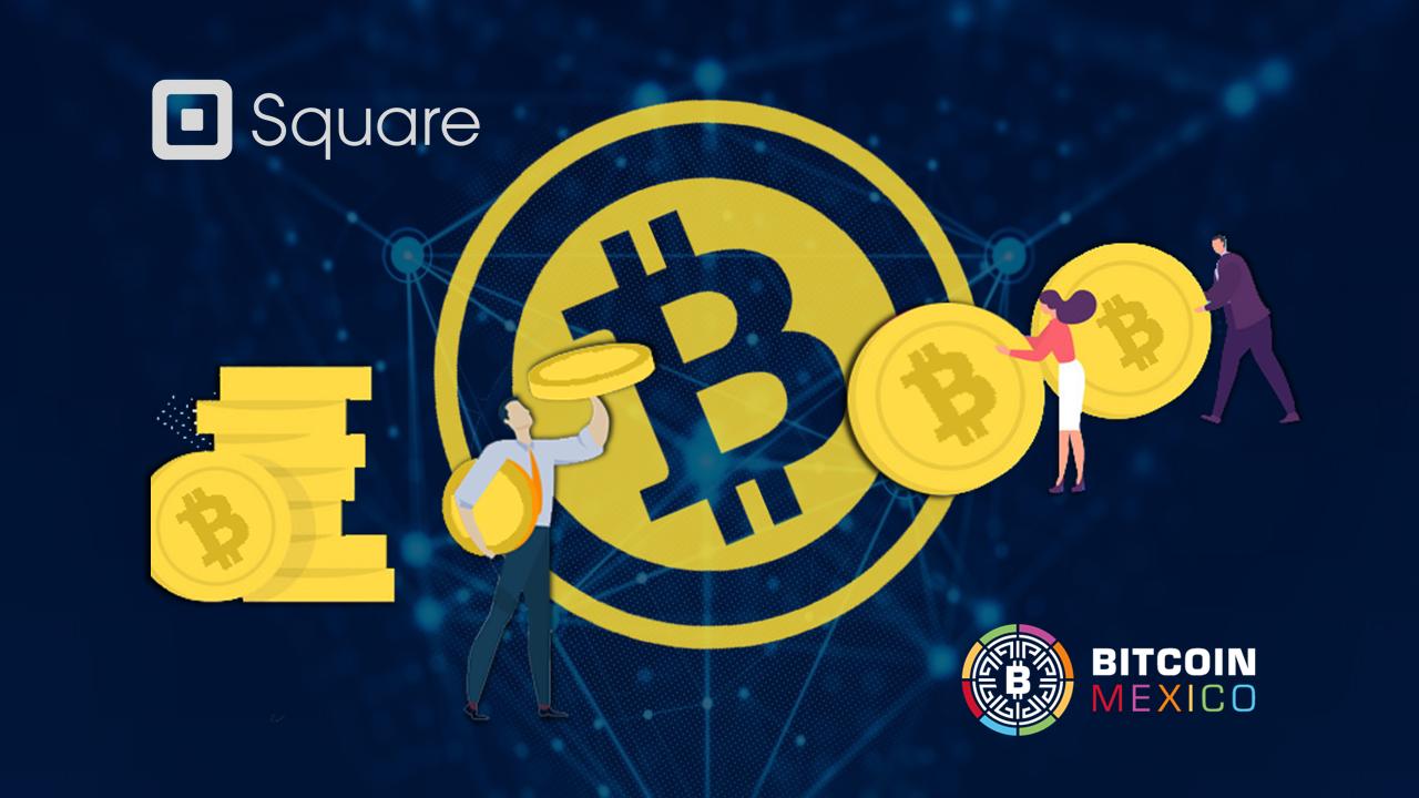 investir pouco em bitcoin cómo comprar y vender bitcoins con fines de lucro