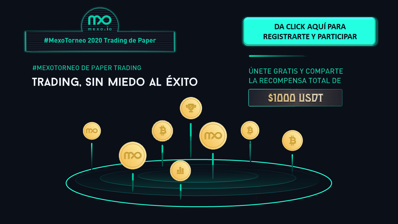 https://event.mexo.io/competition
