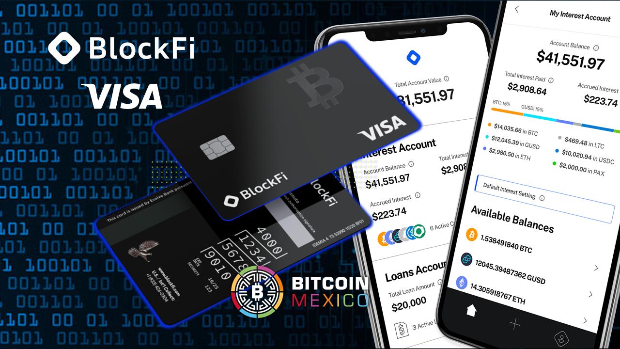 credit de telefon la bitcoin