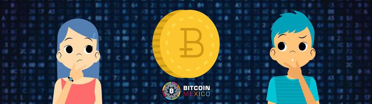 introducci-n-bitcoin-1