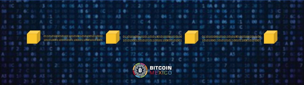 introducci-n-blockchain-1