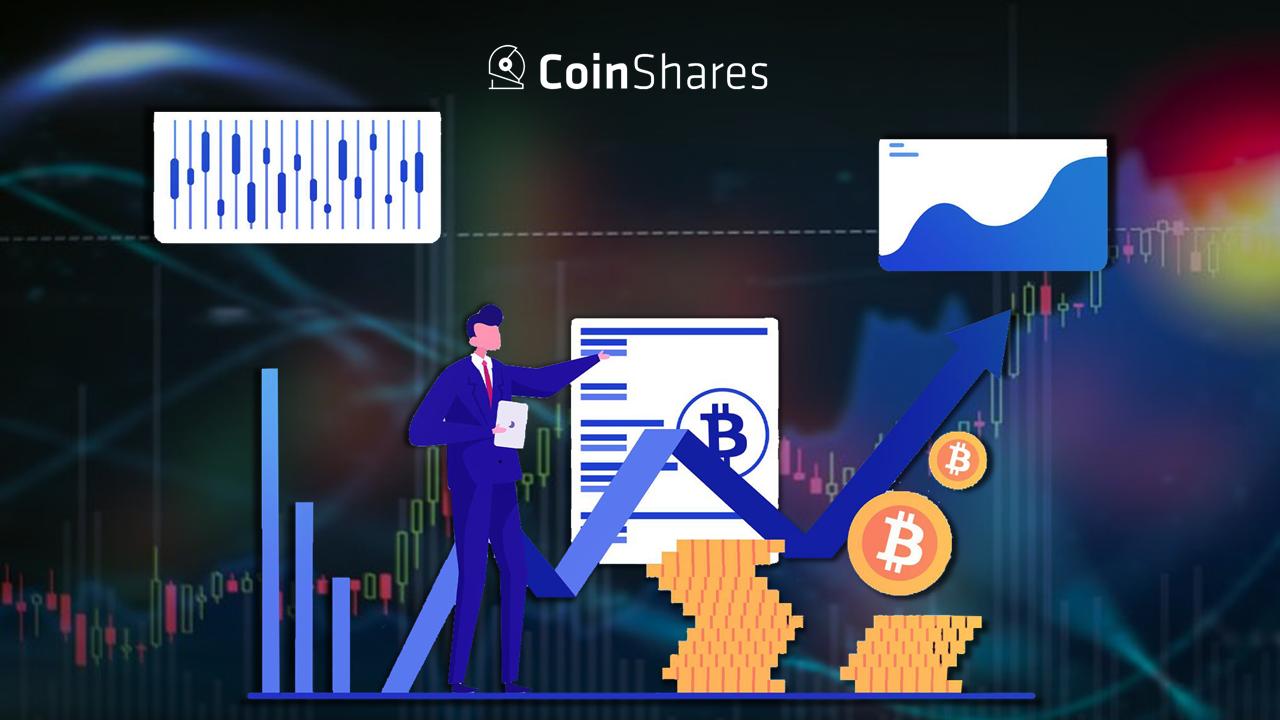 bitcoin en la bolsa de valores)