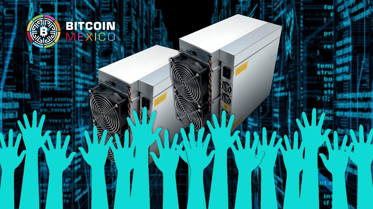 ¿la criptominería es una buena inversión? cómo ganar dinero cuando la criptomoneda está bajando bitcoin week trading