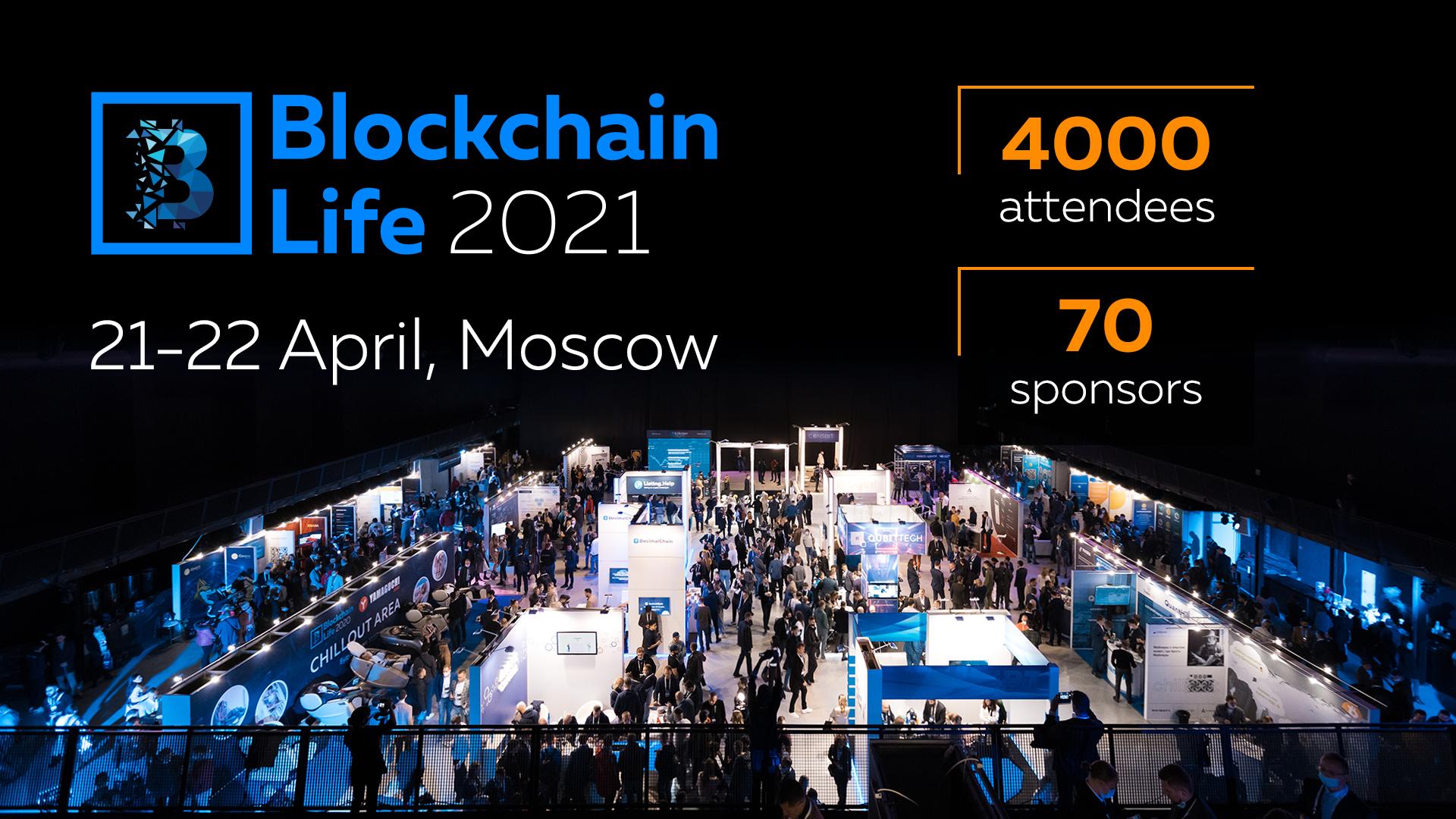 Blockchain-life-2021-banner-eng