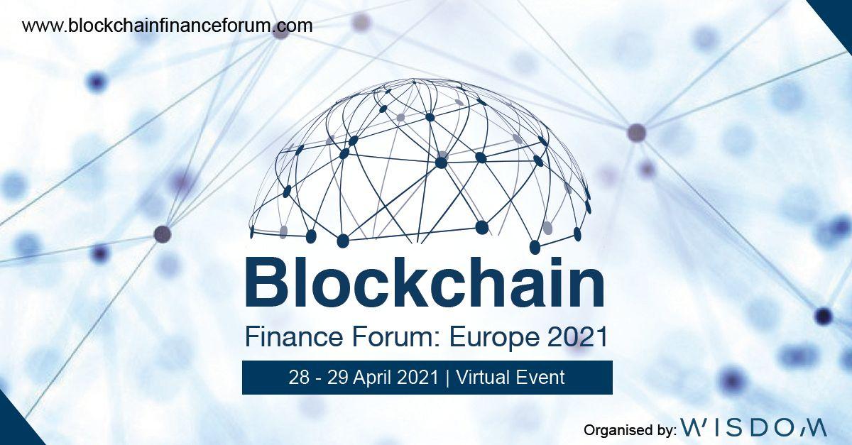 Blockchain-finance-forum-banner
