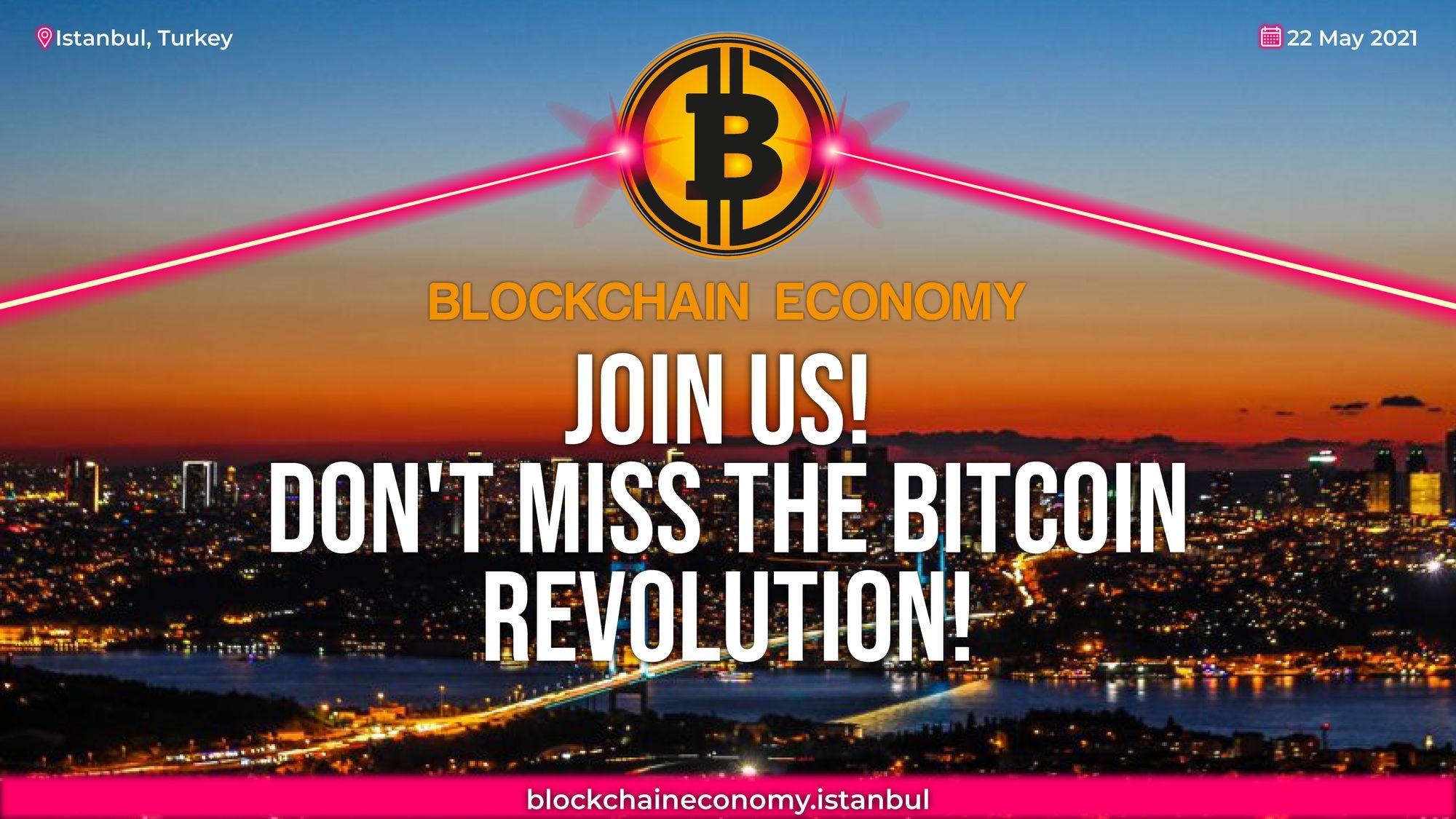 BlockchainEconomy-16x9