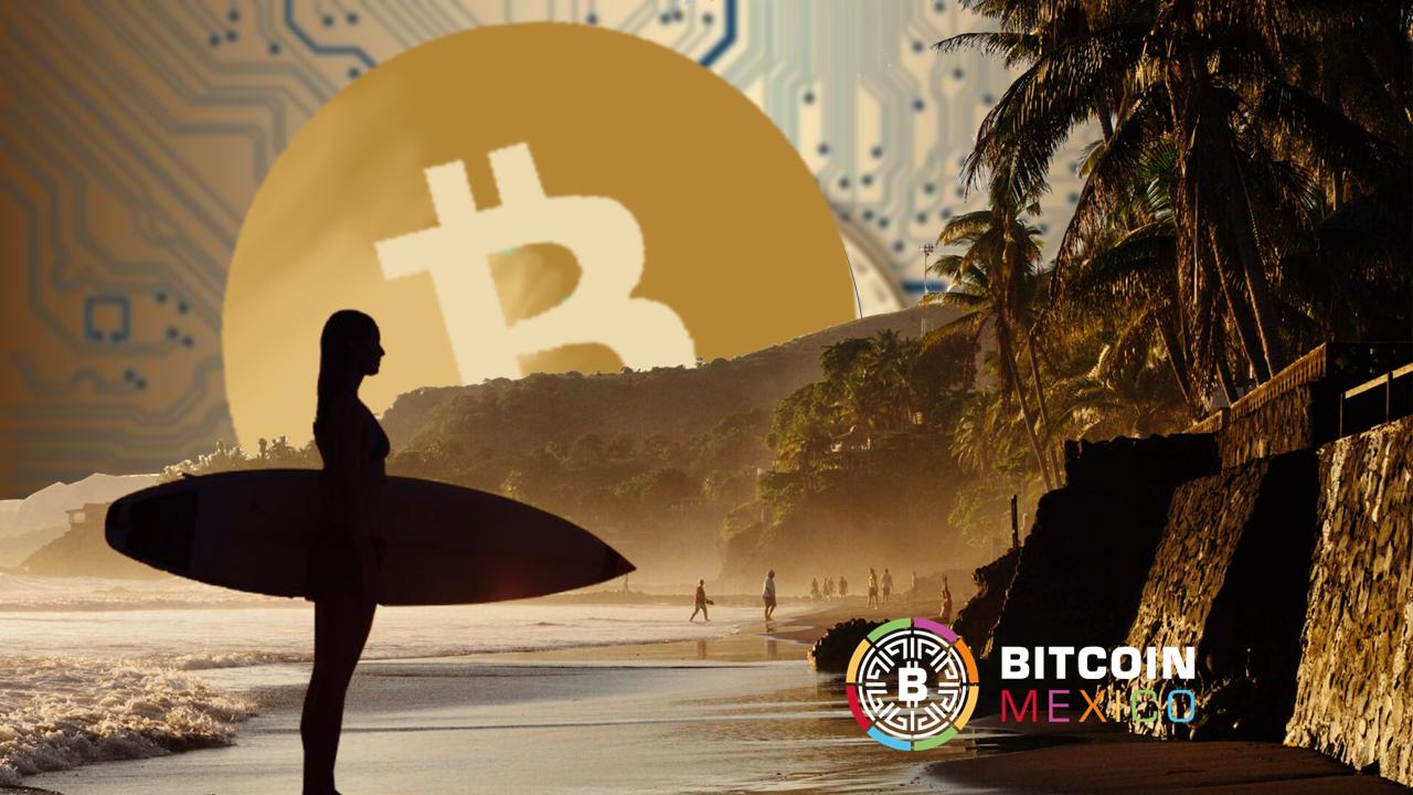 bitcoin trading app mac assegno di deposito bitcoin