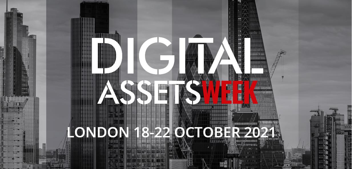 Digital-Asset-week
