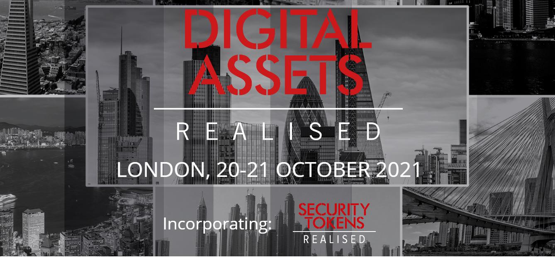 Digital-asset-realised