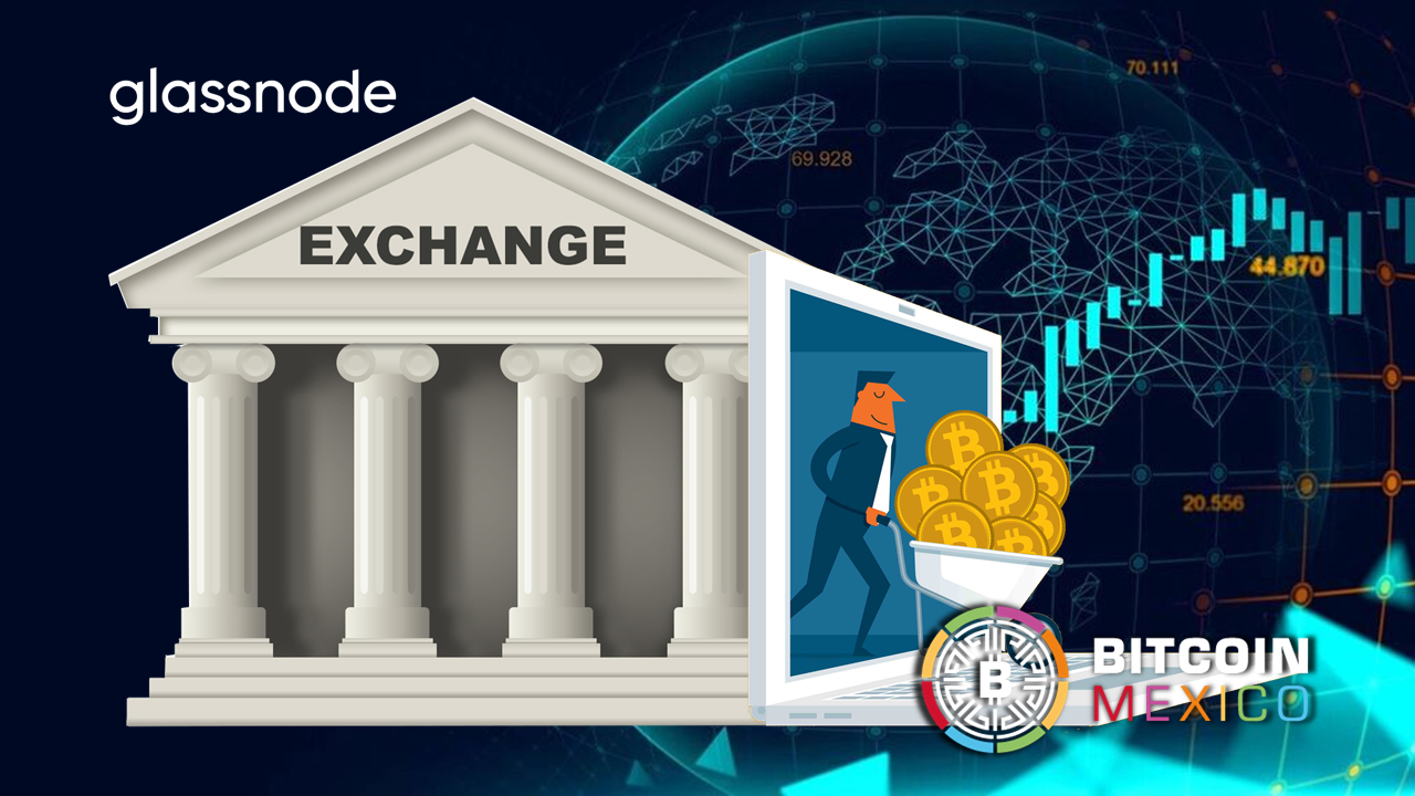 bitcoin mercato del fresco