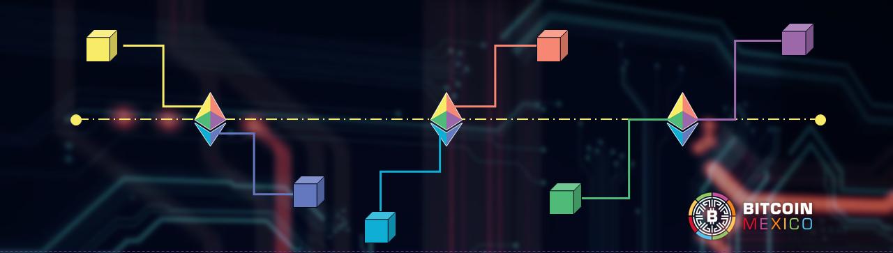 que-es-ethereum-blockchain