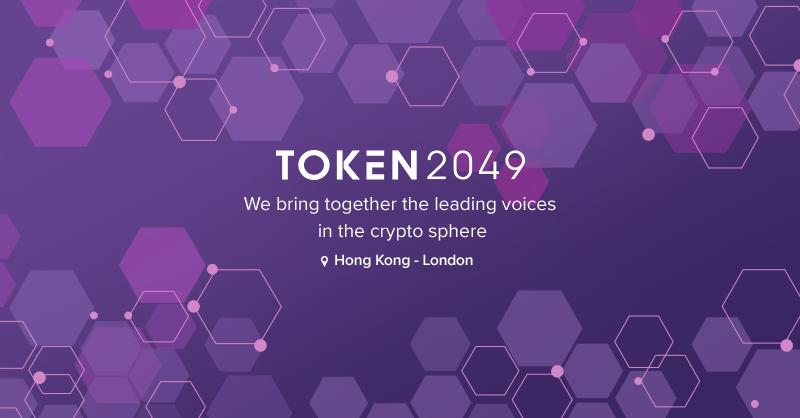 token-2040_2021