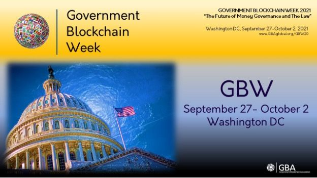 GBW-banner