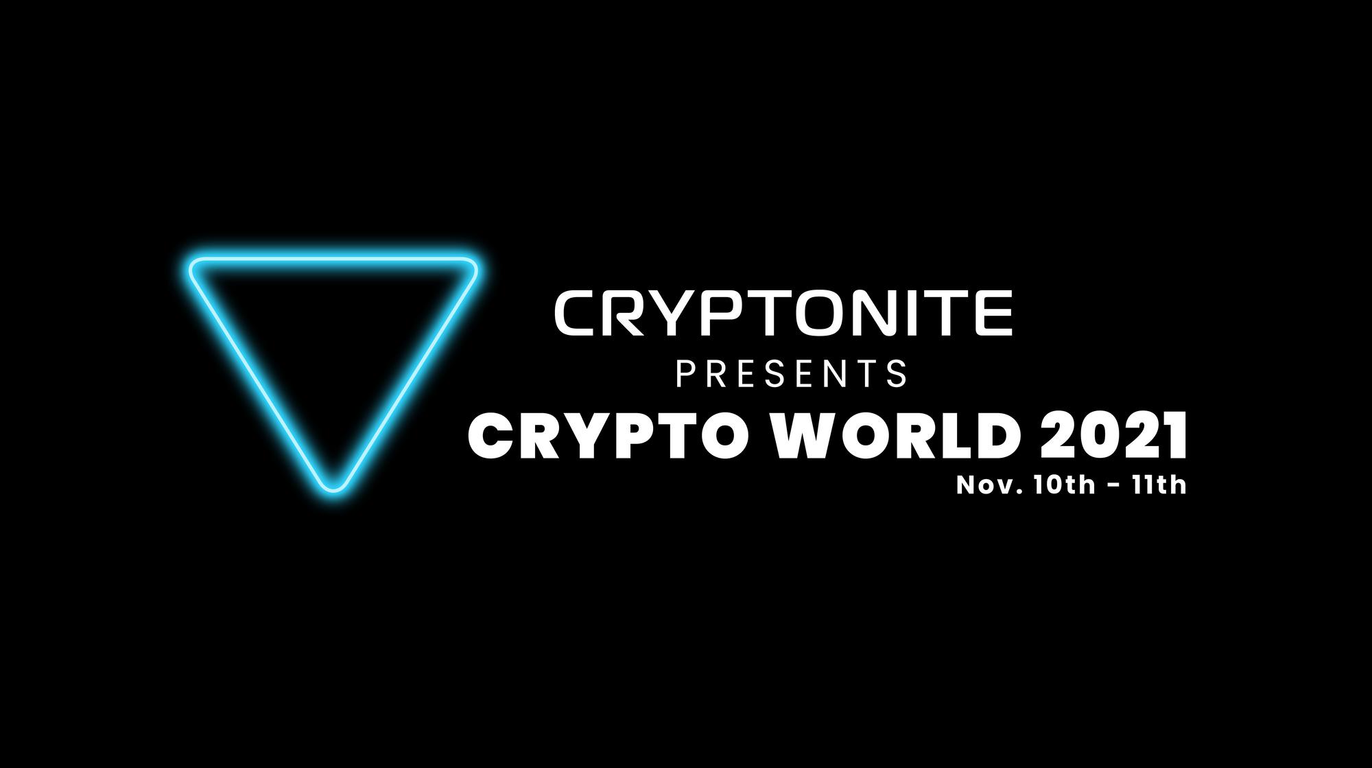 Cyrptonite-Presents-Crypto-World-BLK-BG
