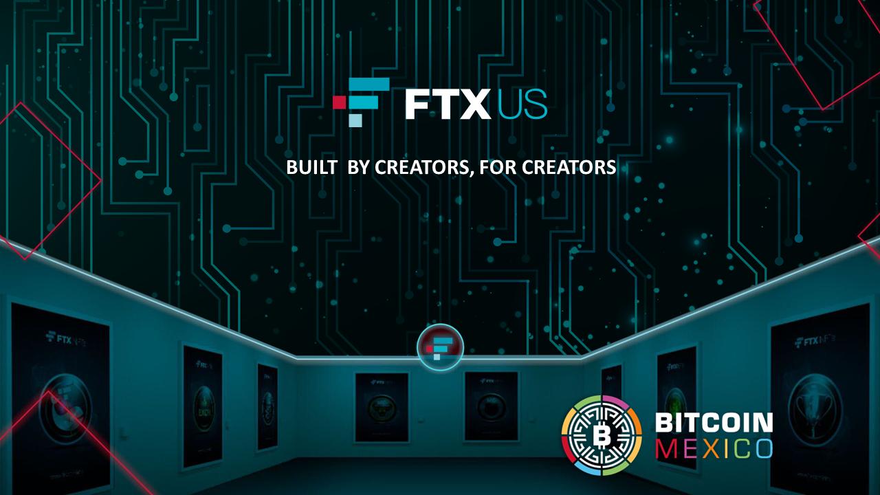 Square tokenized stock FTX (SQ) al Bitcoin (BTC) grafico valore online