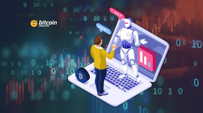 negociação de opções binárias automatizada para bot que compra bitcoin com lucro líquido alt