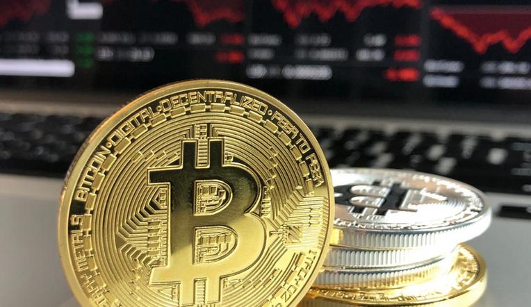 Bitcoin Kaufen Comdirect