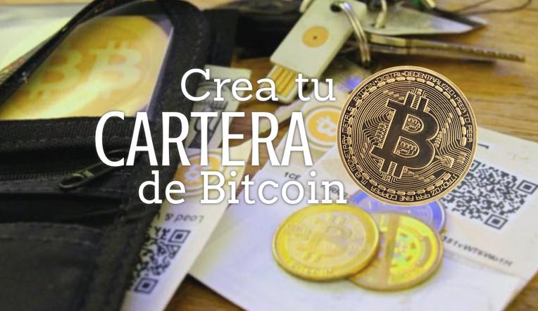 carteras para criptomonedas trampas de comercio de criptomonedas