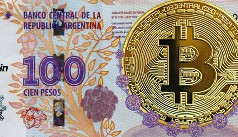 valor bitcoin pesos argentinos kiek laiko prasideda bitcoin ateities sandorių prekybos pradžia