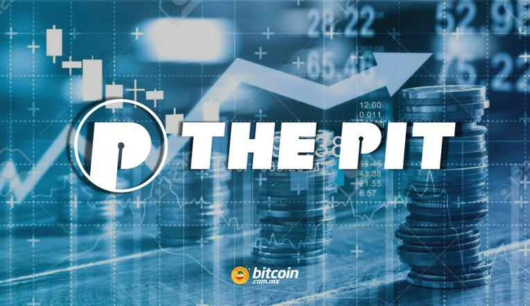 donde intercambiar cripto en ny cómo intercambiar altcoind de vuelta a bitcoin cuánto dinero puedes ganar en una semana extrayendo bitcoins