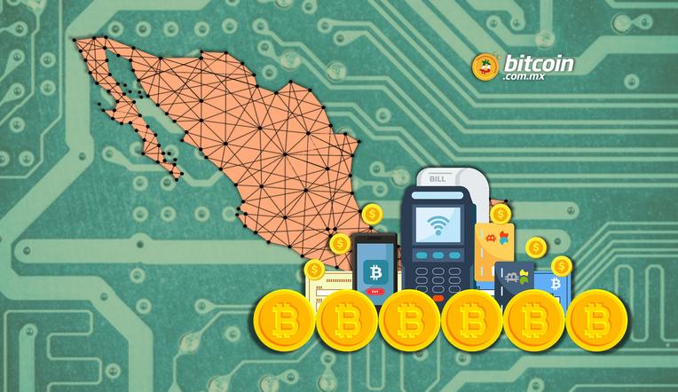 grupo de criptomoedas pago investimento em mineração de bitcoin