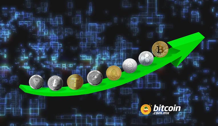 instrumentos financeiros fx bitcoin invertido en eventos