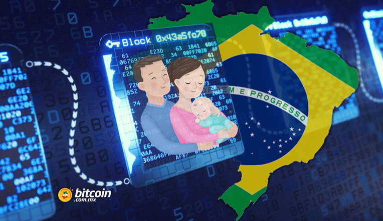 Primer bebe bitcoins back lay meaning betting odds