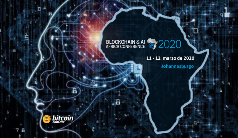 Blockchain and AI Africa Conference 2020