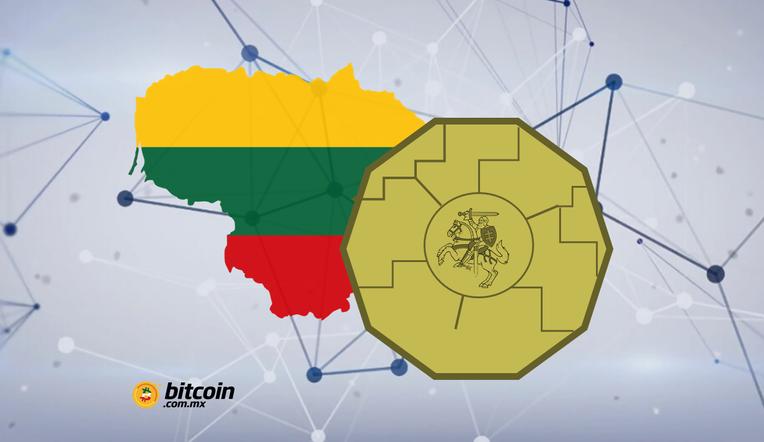 bitcoin viitor în 2021